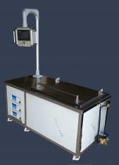 吐鲁番医用行业超声波清洗机